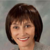 Hon. Harriet E. Derman (Ret.), Mediator & Arbitrator, Warren, New Jersey.